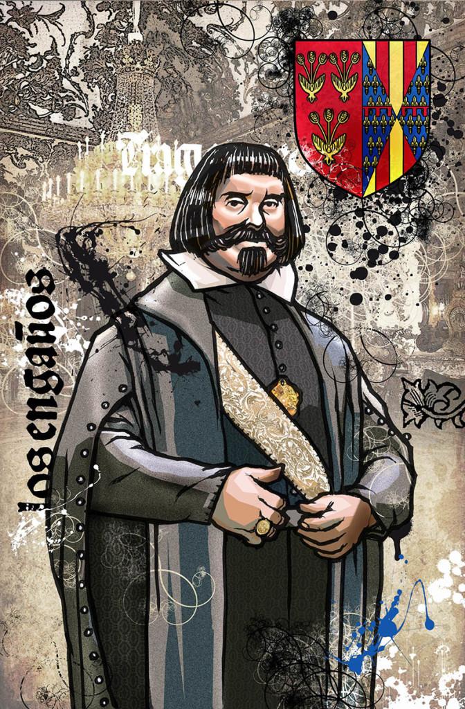 Raimondo di Cardona