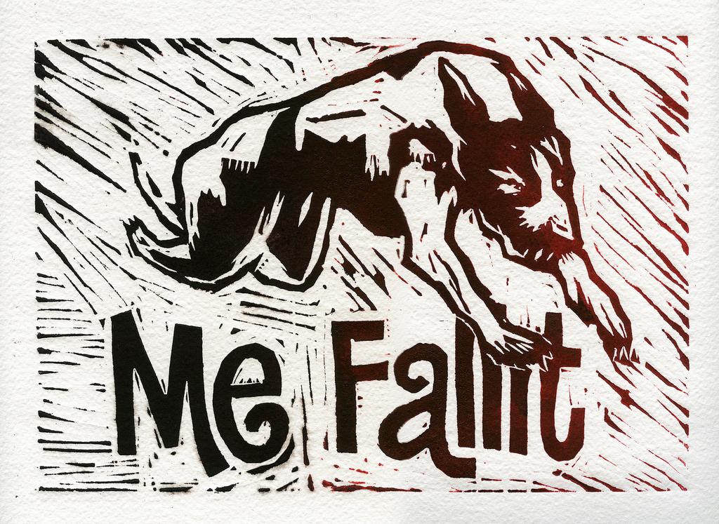 Me Fallit